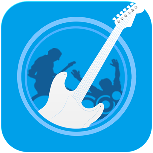Walk Band – Multitracks Music Download Latest Version APK