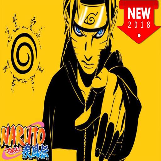 Wallpaper Anime Narutos Download Latest Version APK