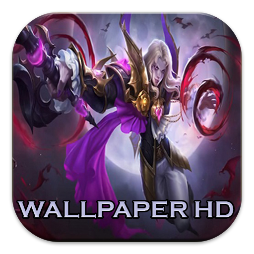 Wallpaper Mobile Legend HD Download Latest Version APK