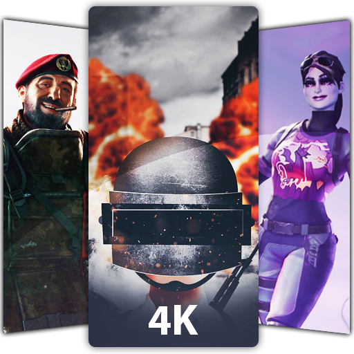 ?Wallpaper for Gamers HD Download Latest Version APK