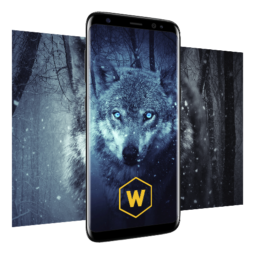 Wallpapers HD 4K Backgrounds Download Latest Version APK