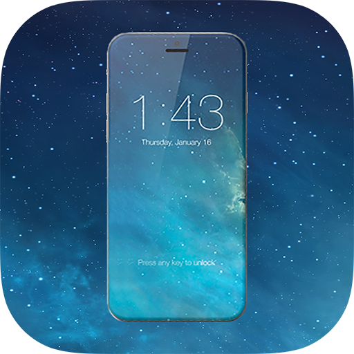 Wallpapers for iPhone 8 Download Latest Version APK