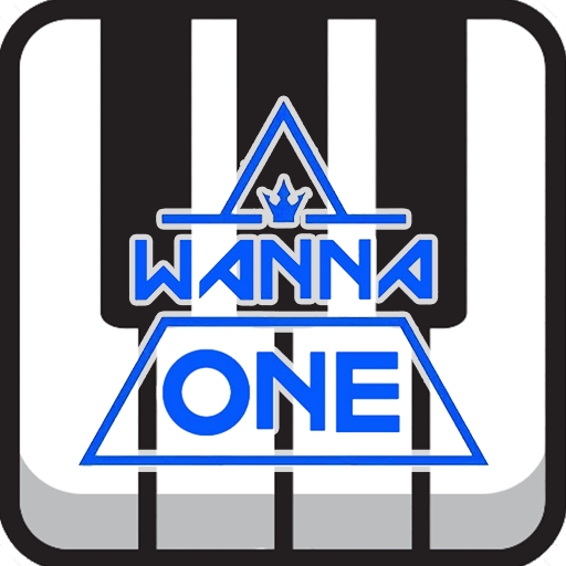 Wanna One Real Piano Tiles Download Latest Version APK