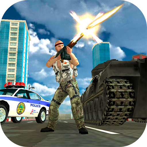 War City Heroes Download Latest Version APK