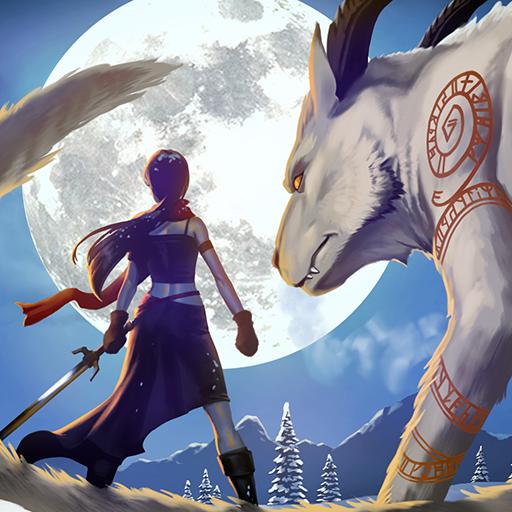 War Dragons Download Latest Version APK