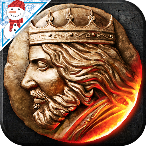 War and Order Download Latest Version APK