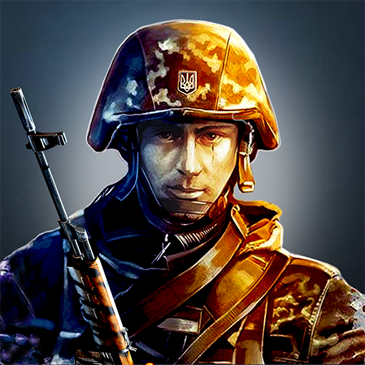 War for Freedom The Game of Survival Download Latest Version APK