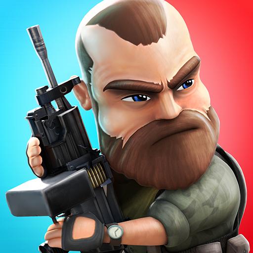 WarFriends: PvP Shooter Game Download Latest Version APK