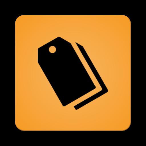 Warehouse Deals Notifications Download Latest Version APK