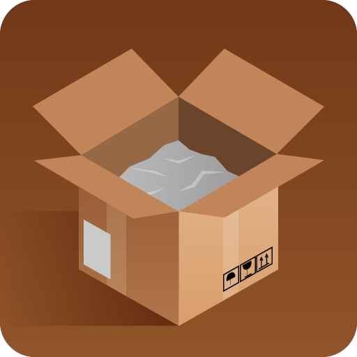 GFX Tool-Free fire Booster Download Latest Version APK | APK
