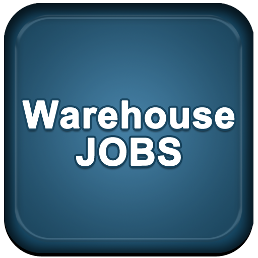 Warehouse Jobs Download Latest Version APK