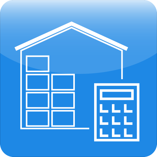 Warehouse LeaseCapacity Download Latest Version APK