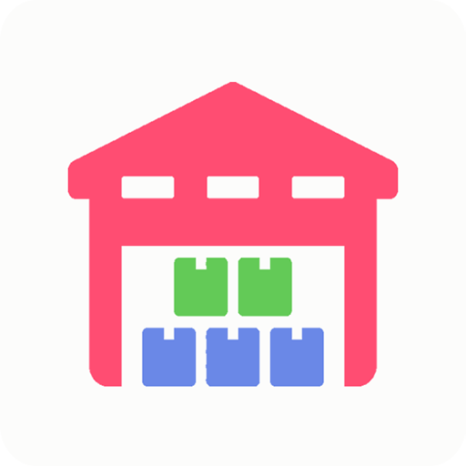 Warehouse Management Download Latest Version APK