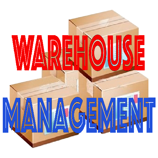 Warehouse Management Download Latest Version APK