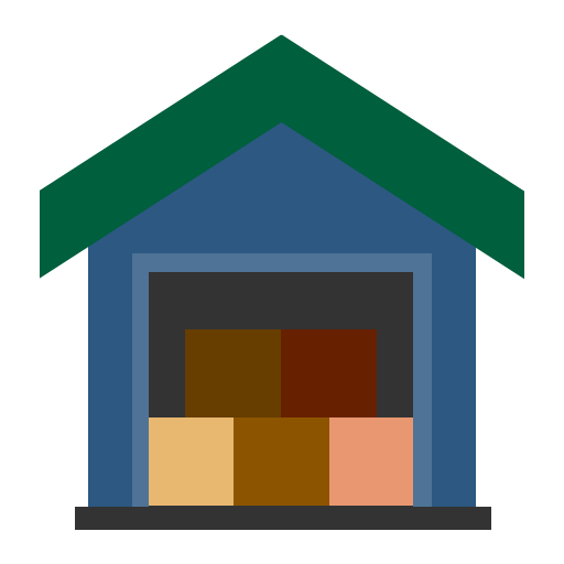 Warehouse Manager Download Latest Version APK