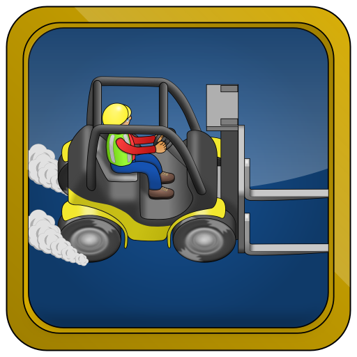 Warehouse Rush Download Latest Version APK