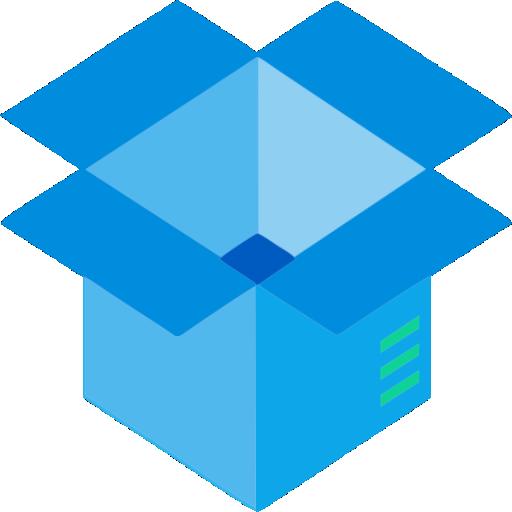 Warehouse Stock Download Latest Version APK