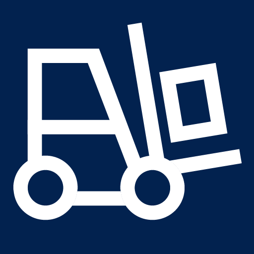 Warehousing – Dynamics 365 Download Latest Version APK