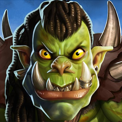 Warlords of Aternum Download Latest Version APK