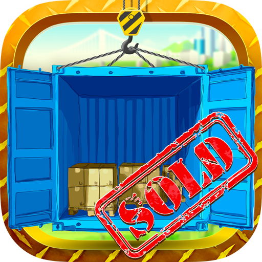Wars for the containers. Download Latest Version APK