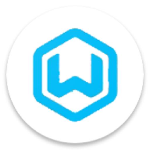 Watania Warehouse KSA Download Latest Version APK