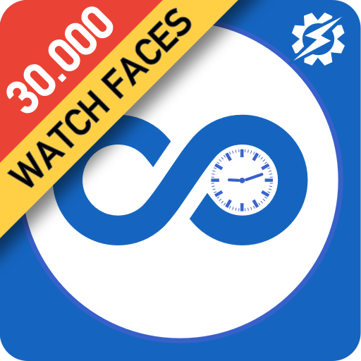 Watch Face – Minimal Elegant for Android Wear OS Download Latest Version APK