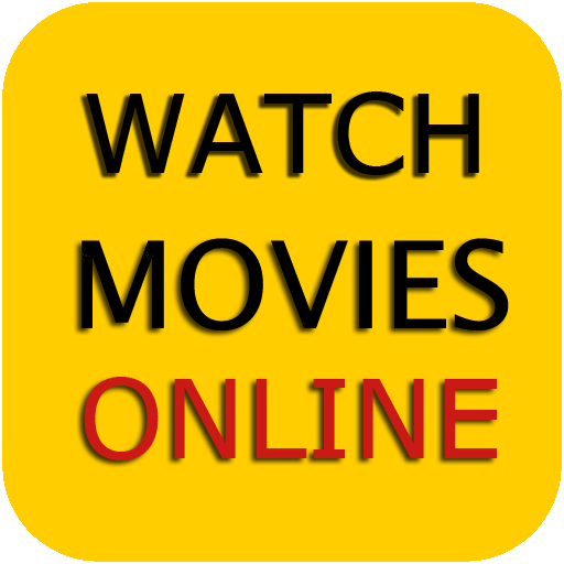 Watch Free Movies Online Download Latest Version APK