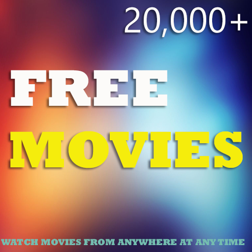 Watch Free Movies Online & TV Shows Download Latest Version APK