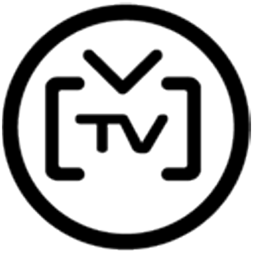 Watch Free TV App Download Latest Version APK