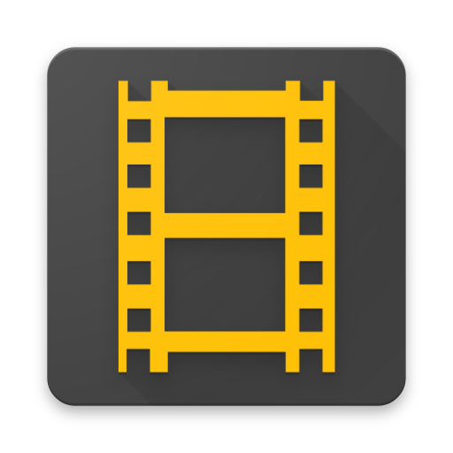 Watch It – ONLY INFORMATION AND TRACKING Download Latest Version APK