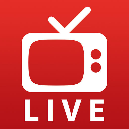 Watch Live TV Events Download Latest Version APK