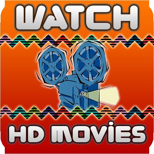 Watch Movies HD – ALTAYLAR Download Latest Version APK
