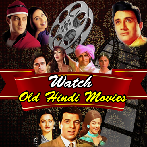 Watch Old Hindi Movies Free Download Latest Version APK