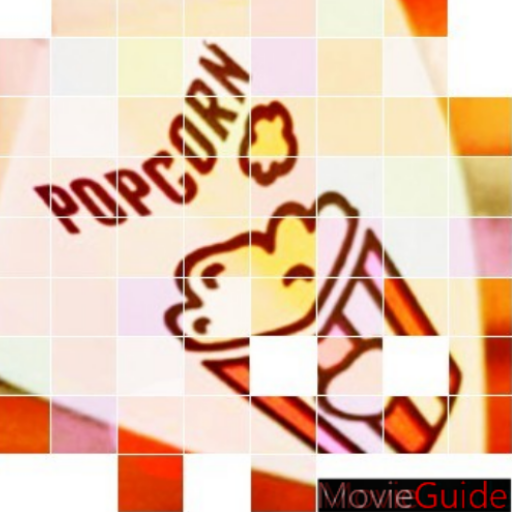 Watch movies HD free guide Download Latest Version APK