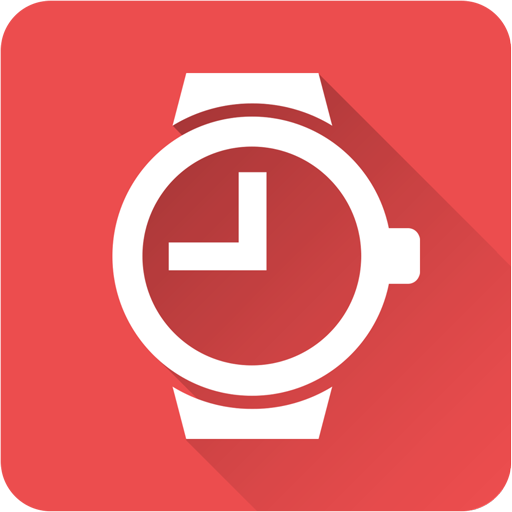 WatchMaker Watch Faces Download Latest Version APK
