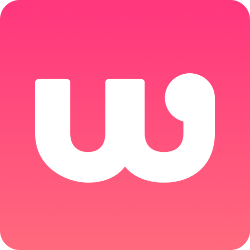 Watcha – Movies TV Series Recommendation App Download Latest Version APK
