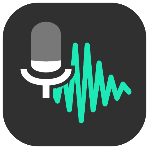 WaveEditor for Android Audio Recorder Editor Download Latest Version APK
