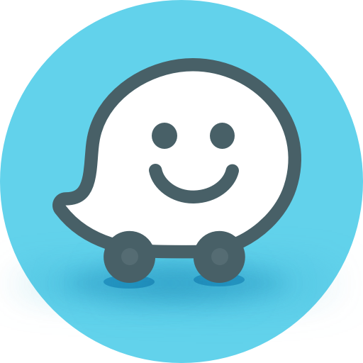 Waze – GPS Maps Traffic Alerts Live Navigation Download Latest Version APK