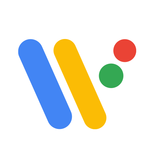 Wear OS by Google Smartwatch was Android Wear Download Latest Version APK
