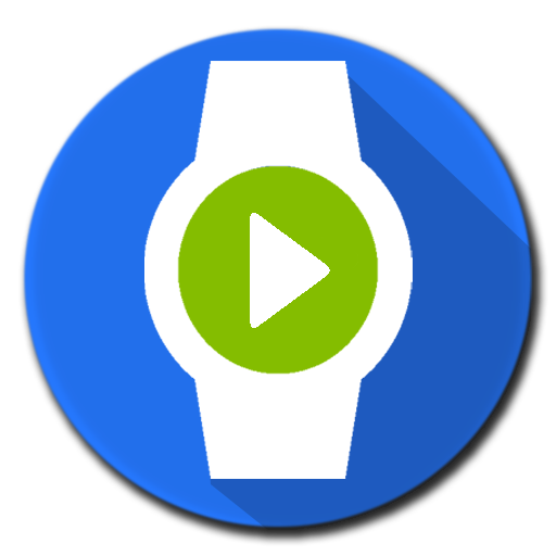 Wear Spotify For Wear OS Android Wear Download Latest Version APK