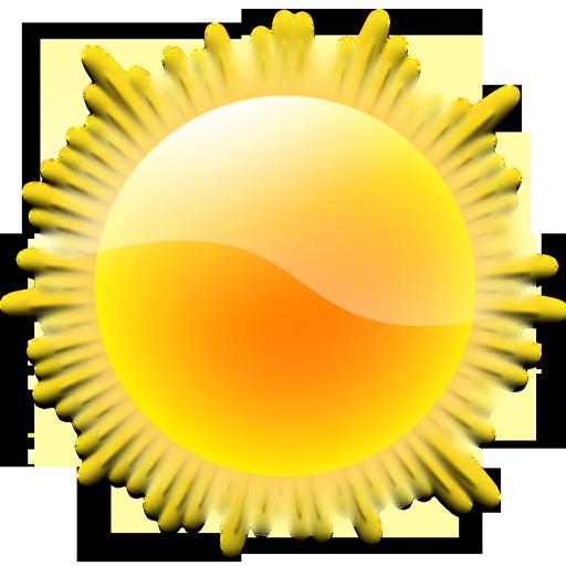 Weather Download Latest Version APK