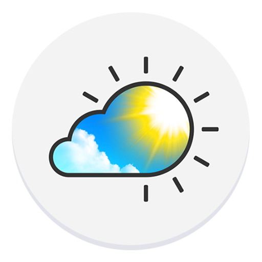 Weather Live Download Latest Version APK