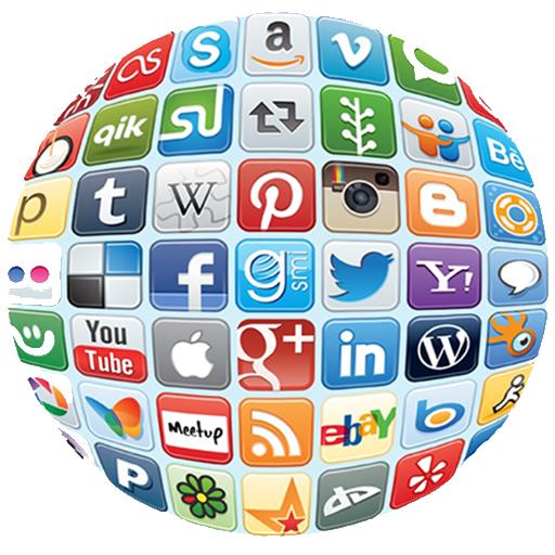Web Lite Download Latest Version APK