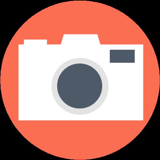 Web for Instagram Download Latest Version APK