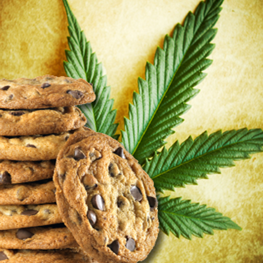 Weed Cookbook 2 Download Latest Version APK