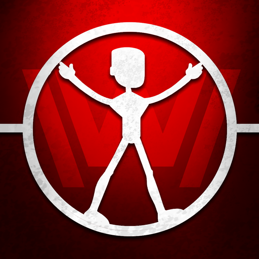 Westworld Download Latest Version APK
