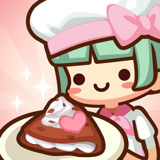 Whats Cooking – Tasty Chef Download Latest Version APK