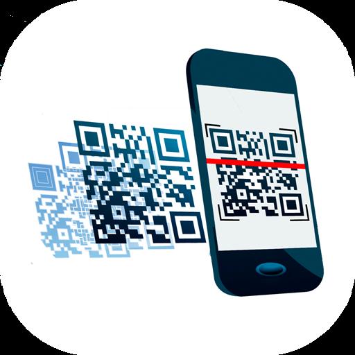 Whats Web Messenger Download Latest Version APK