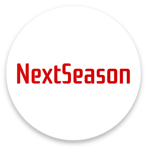 Whats next season -Films and Netflix series Download Latest Version APK