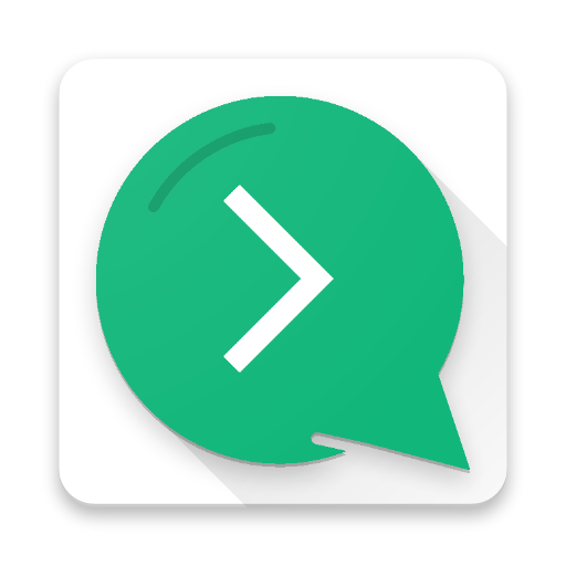 WhatsDirect – Direct chat without contact Download Latest Version APK